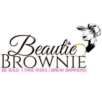 Beautie Brownie feat
