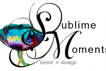 Sublime-Moments-logo